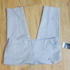 Liz Claiborne Classic Emma Ankle pants